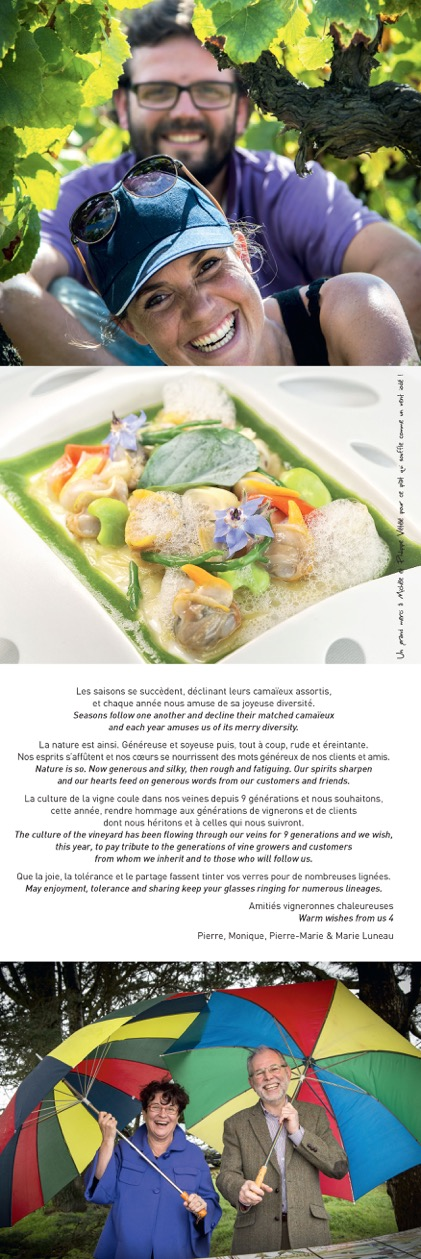 domaineluneau-papin-voeux2017_page_2