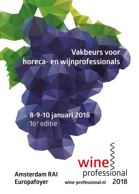 BANNER WP 2018 - Domaine Luneau Papin