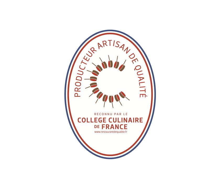 logo paq - Domaine Luneau Papin