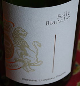 ob f1eeb3174b4b311852755921428439de vins 2012 0021 jpg - Domaine Luneau Papin