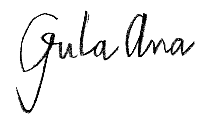 Gula Ana - Domaine Luneau Papin