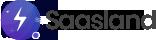 logo2 - Domaine Luneau Papin