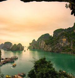 http bos.shantitravel.com Datas Medias Org voyage cambodge vietnam.6570xD6A39B - Domaine Luneau Papin