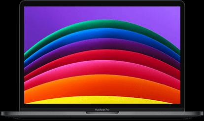 product dark macbook 15 - Domaine Luneau Papin