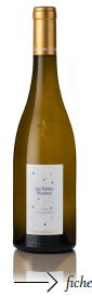 07 les pierres blanches luneaupapin - Domaine Luneau Papin