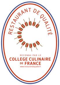 college culinaire de france - Domaine Luneau Papin