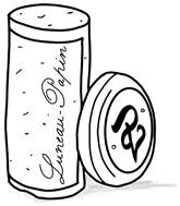 luneau papin bouchon vin - Domaine Luneau Papin
