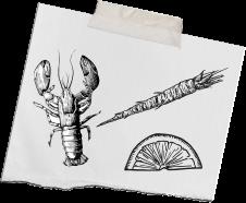 veracruz illus1 - Domaine Luneau Papin