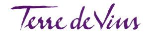 Logo Terre de Vins 1 - Domaine Luneau Papin