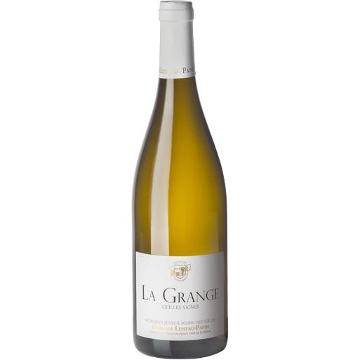 lagrange - Domaine Luneau Papin